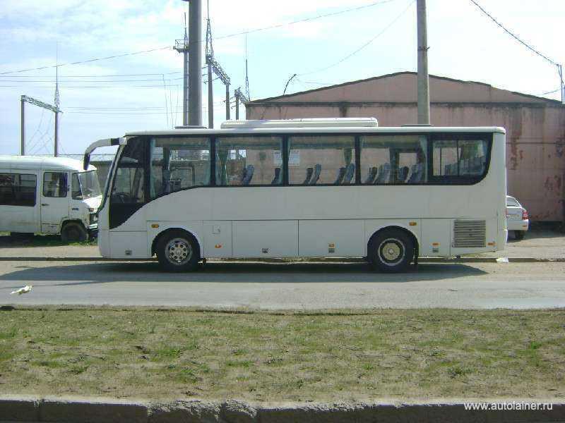 hinger-253-4