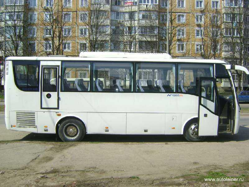 hinger-253-5