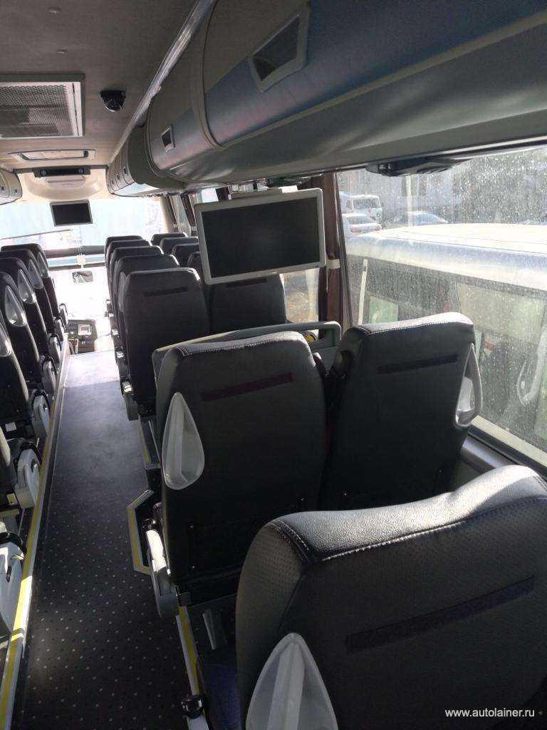king-long-bus-49-1