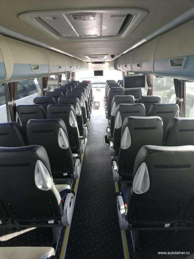king-long-bus-49-2