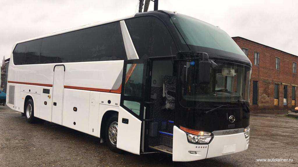 king-long-bus-49-5