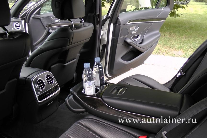 mercedes-prokat-avto
